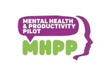MHPP logo.png