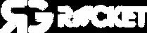 Logo RGR - white.png