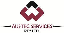 austec-pty-ltd-logo.jpg