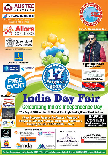 India Day Advert - July Sponsor_Proof 7.