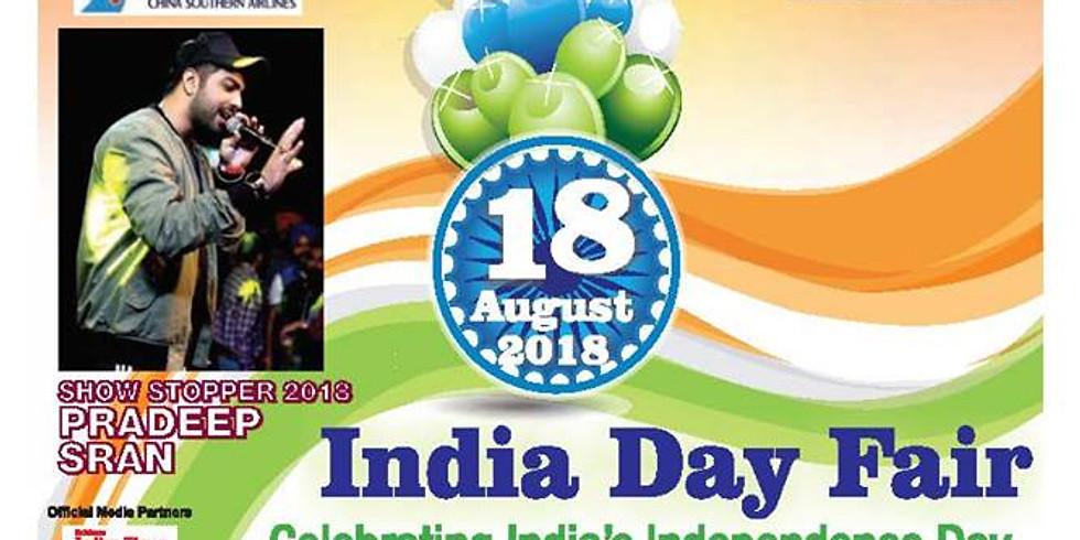 India Day Fair