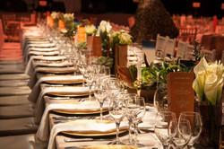 QMC gala dinner