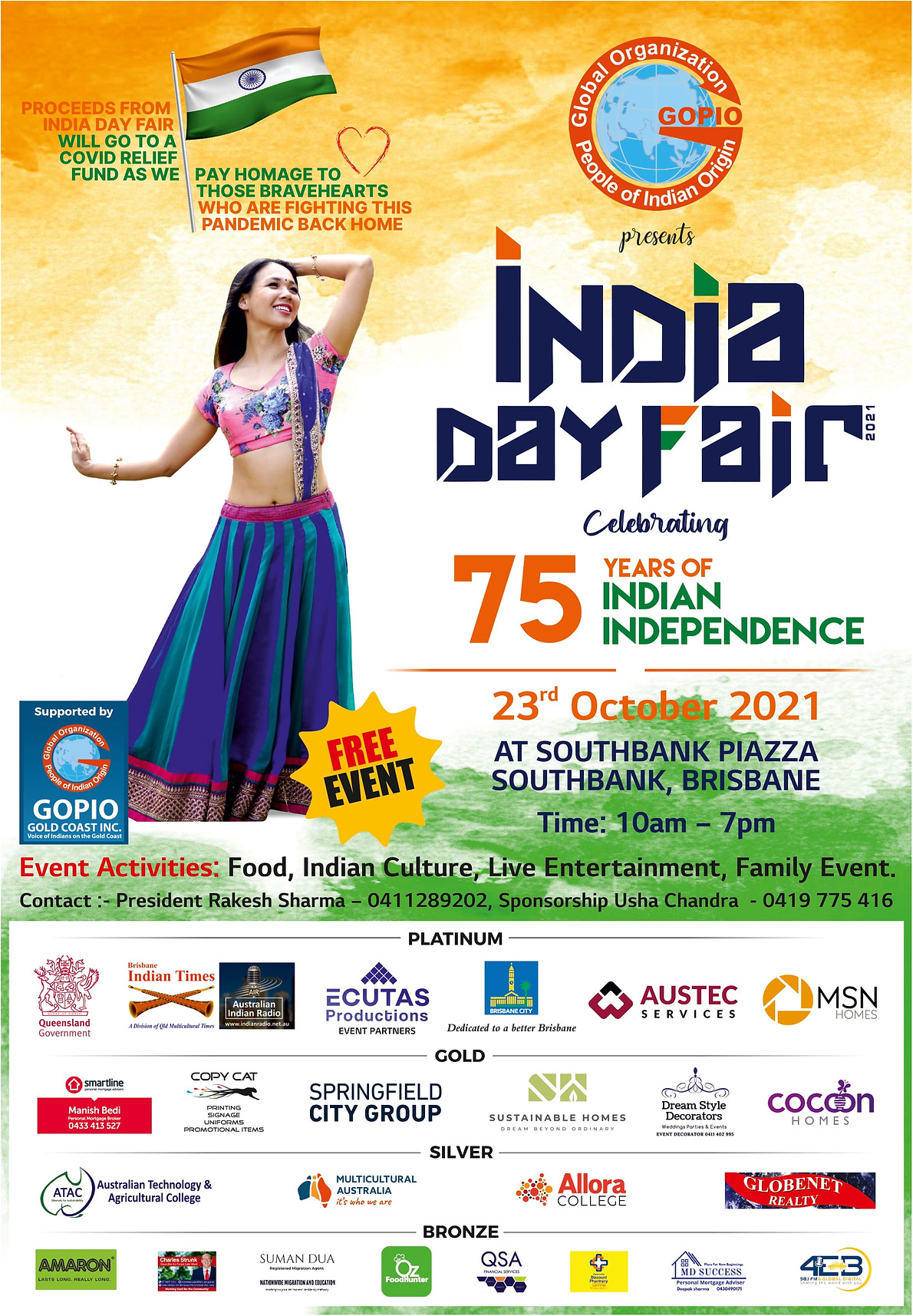 INDIA DAY FAIR POSTER - UP02 31 Aug-1.jpg
