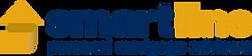 smartline-logo.png