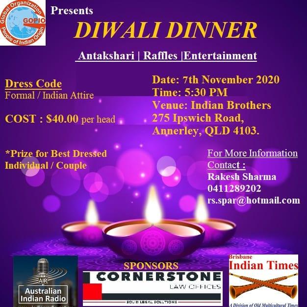 GOPIO Diwali Dinner.jpg
