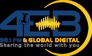 Logo 4EB - Transparent Web_0_0.png
