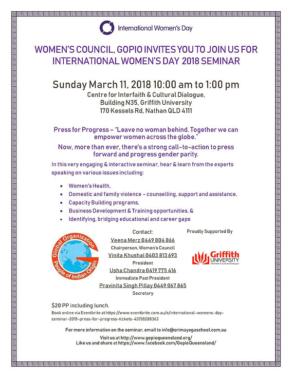 IWD flyer Sunday 11 March 2018.jpg