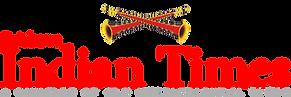 BIT-logo.png