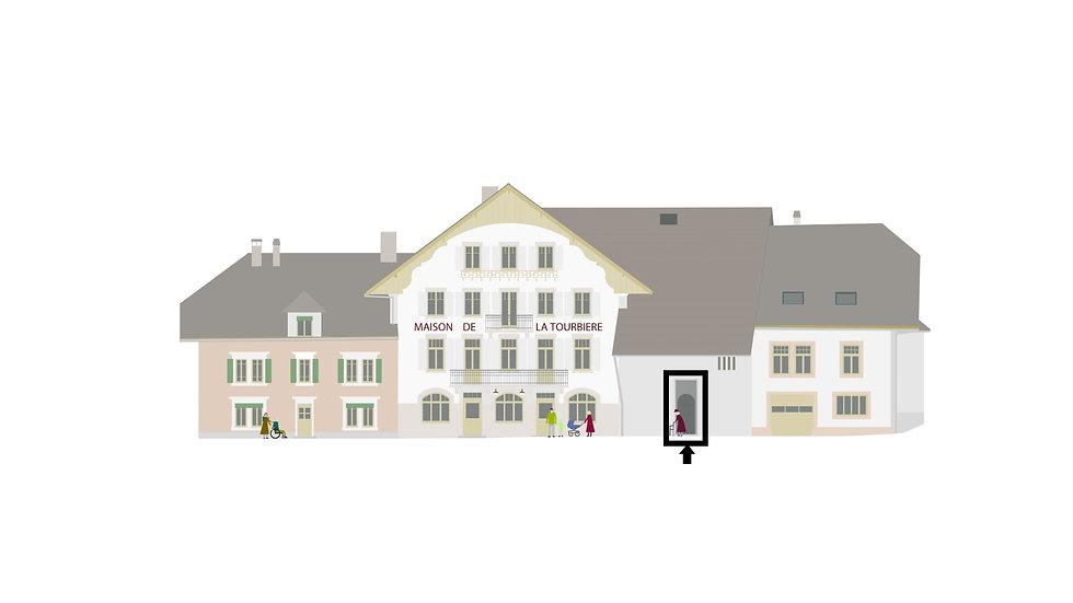 maison_tourbière_site_internet_000000.j