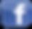 sccpre.cat-facebook-logo-png-12843.png