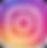 sccpre.cat-facebook-logo-png-circle-1570