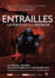 ENT_VISUEL_A5-1.jpg