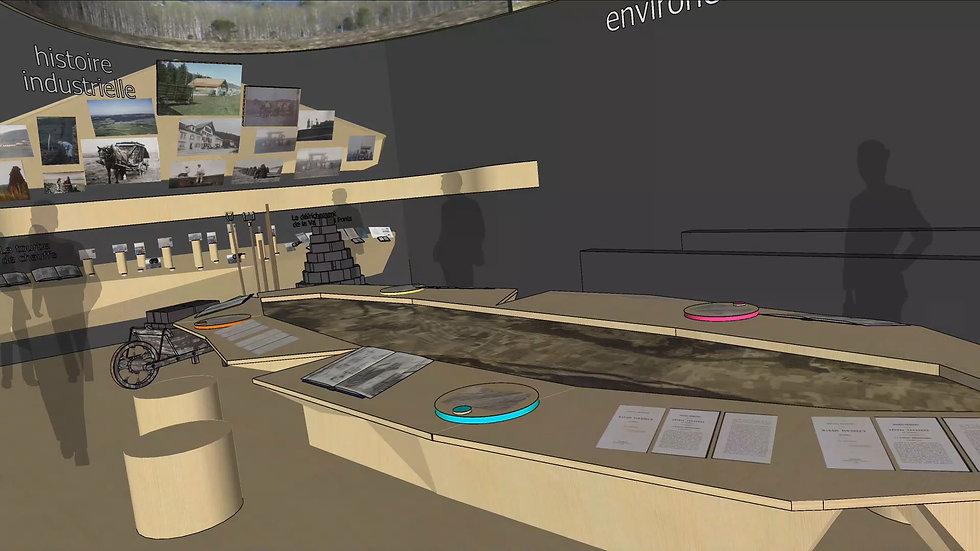 centre_interprétation_vue_table_000000.