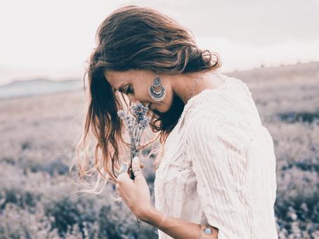 Aromaterapia: 3 receitas para acalmar agitação, medo e ansiedade