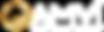 Logo-Oficial-Horizontal-Branco.png