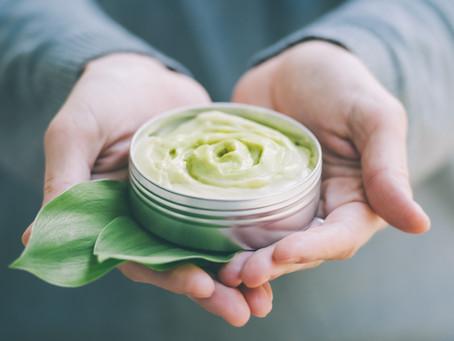 Qual a diferença OFICIAL entre Cosméticos Naturais, Orgânicos e Veganos? Descubra aqui!