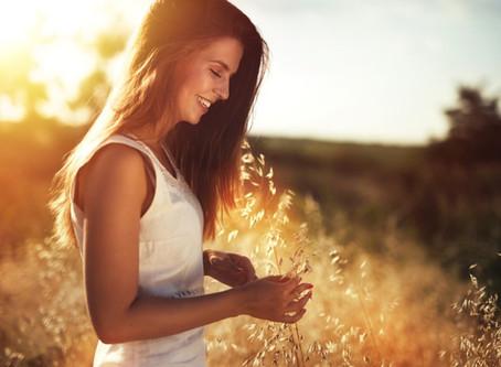 O que é Slow Beauty   A Filosofia de Desacelerar e Equilibrar a Rotina de Beleza