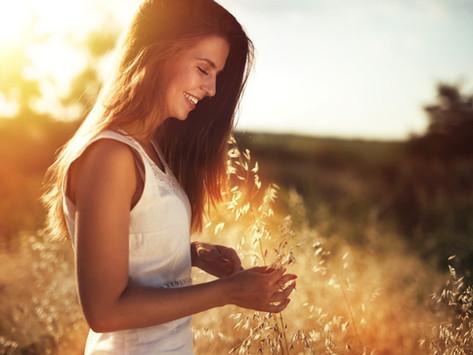 O que é Slow Beauty | A Filosofia de Desacelerar e Equilibrar a Rotina de Beleza