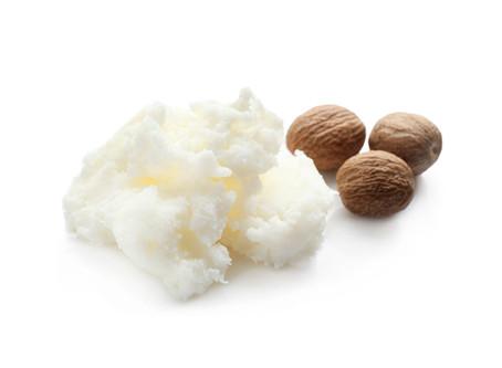 Óleos e Manteigas Vegetais