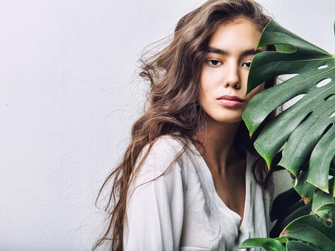Clean Beauty: a nova beleza segura | Tudo o que você precisa saber!