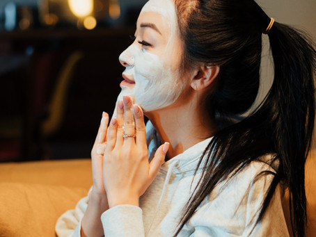 As 3 Etapas Essenciais de uma Rotina de Skin Care que Funciona
