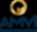 Logo + Slogan s. traço Amvï.png
