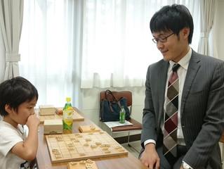 2017/10/1定例会(石田五段)
