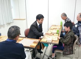 2016/11/13 定例会