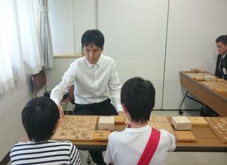 2017/4 定例会