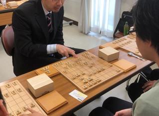 2018/4/1定例会(遠山雄亮六段)