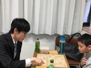 2017/11/3定例会(三枚堂五段)