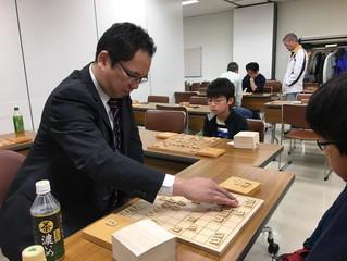 2017/10/14定例会(小倉七段)