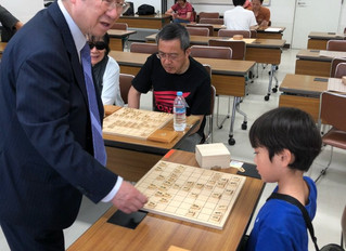 2018/5/6定例会(青野照市九段)