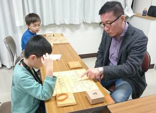 2016/12/18定例会(豊川孝弘七段)