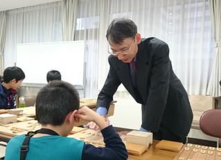 2017/2/5定例会(北島忠雄七段)