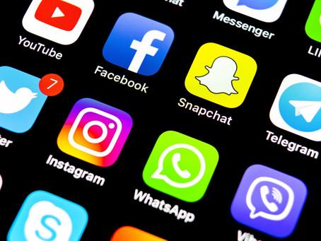 Sosyal Medya Platformlarına 10 Milyon TL Ceza