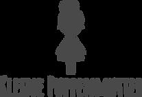 Logo_KleinePuppenmutter.png