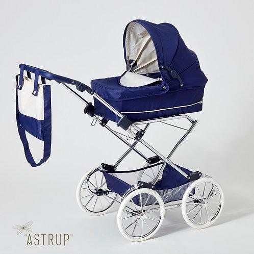 Puppenwagen byASTRUP
