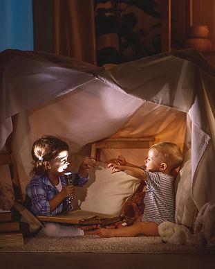 Kinderzimmer_DIY_Höhle.jpg