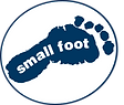 small_foot-300x255.png