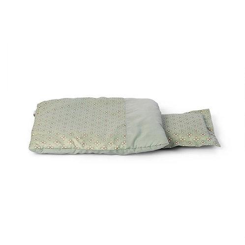 Bettwäsche mint
