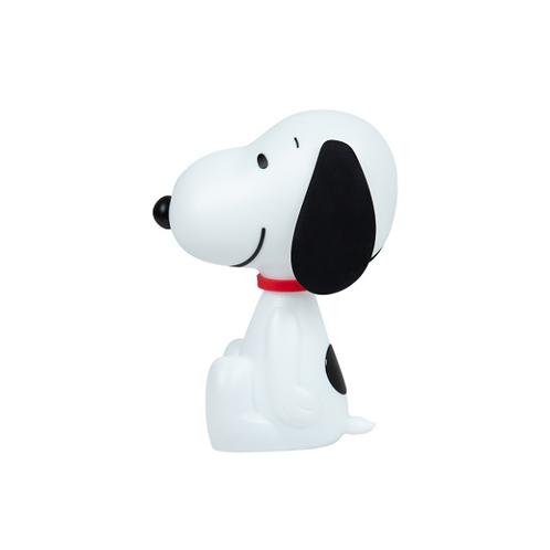 Nachtlicht Snoopy