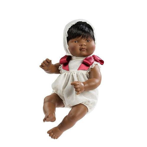 Puppenbaby Sammy