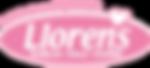 logo_llorens_new.png