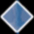 Marina Burkhardt-Hensler, Einzeltherapie, Familientherapie, Paartherapie, Sexualberatung, Coaching, Supervision