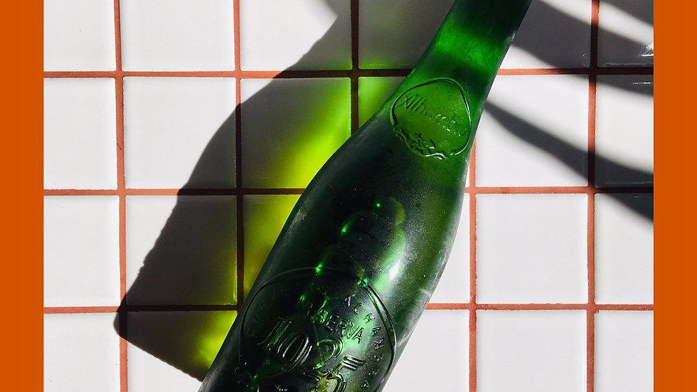 Alhambra Reserva 1925 330ml Bottle