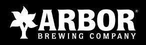 Arbor logo white horizontal TM.png