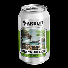 Beach Shack Can Arbor Website.jpg