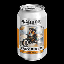 Easy Rider Can Arbor Website.jpg