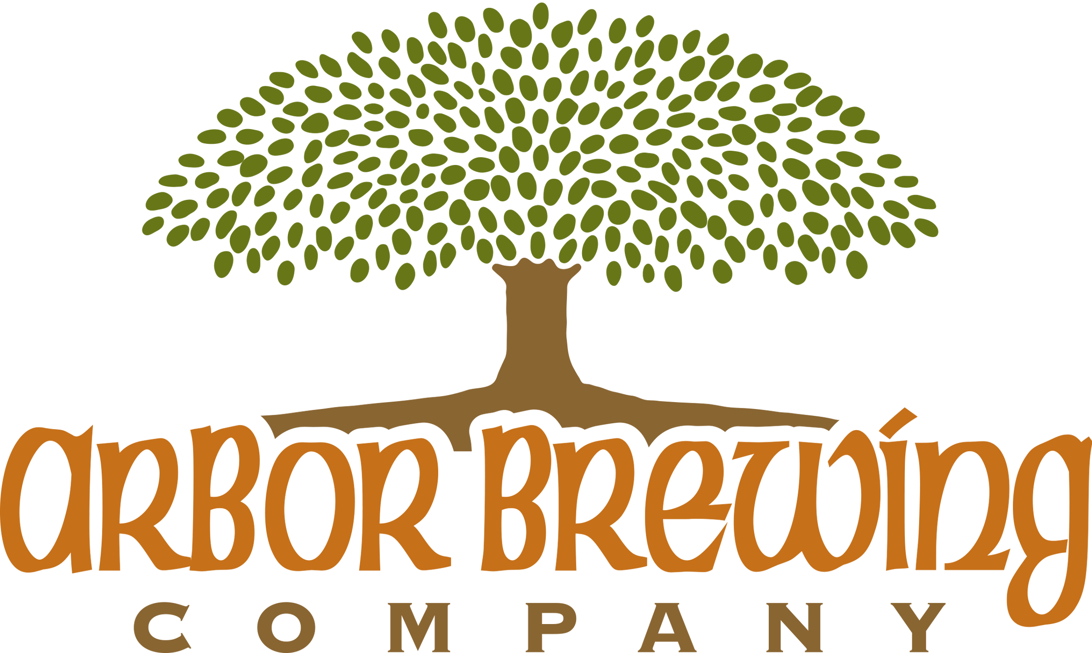 Arbor Brewing Company India